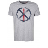 SFL Franky Mens T-Shirt