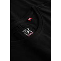 SFL Franky 2.0 Mens T-Shirt  Lieblingsplatz