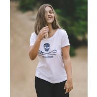 Ocean Minded - Shirt