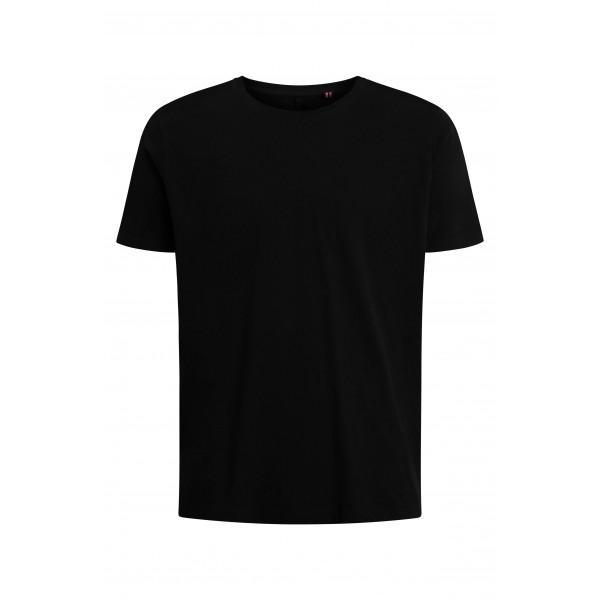 SFL Franky 2.0 Mens T-Shirt Doppelpack