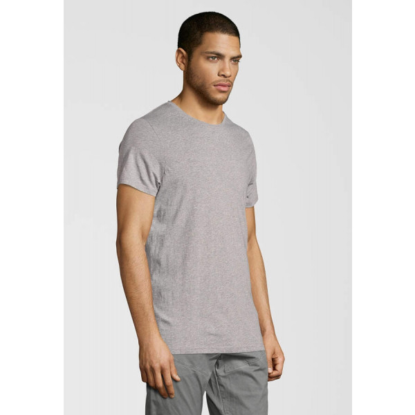 SFL Emil Mens T-Shirt Basic 2er Set