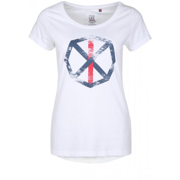 SFL Sara Womens T-Shirt