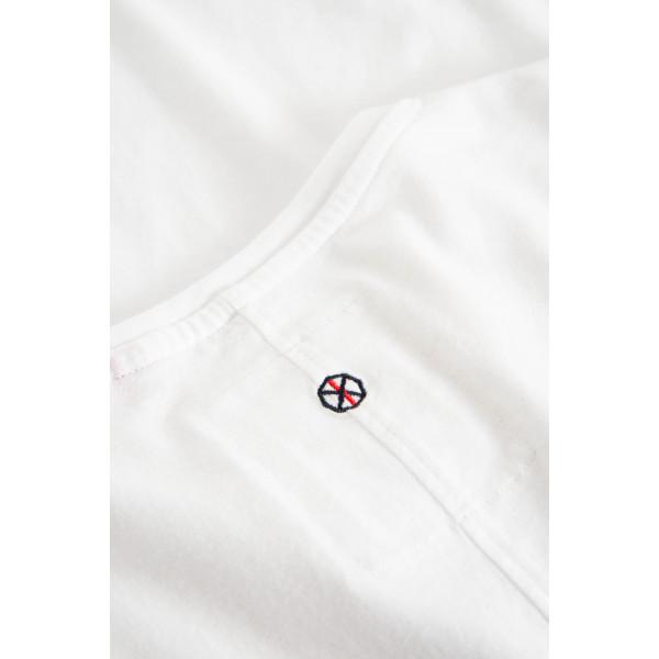 SFL Franky 2.0 Spinnrad Mens T-Shirt