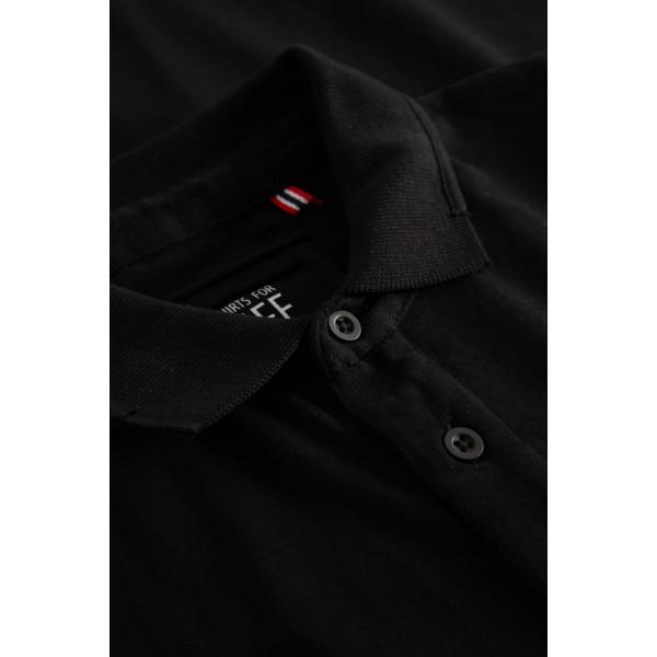 SFL Werner 2.0 Mens Poloshirt