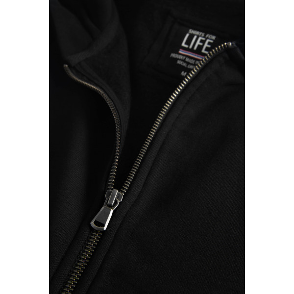 SFL Elias 2.0 Mens Sweatjacke