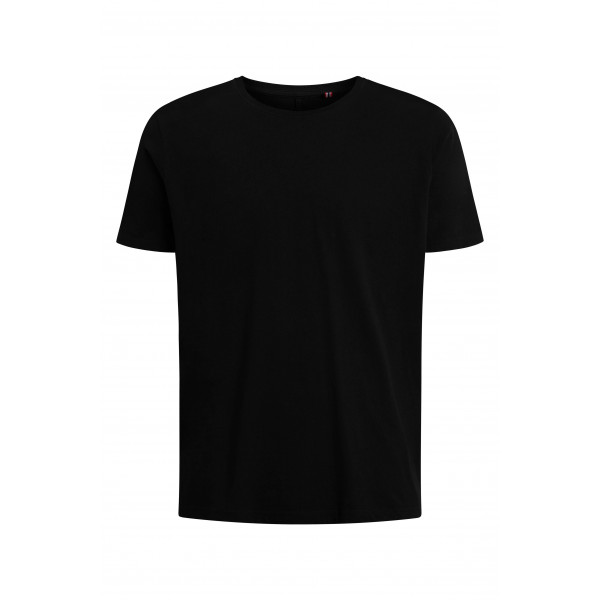 SFL Franky 3.0 Mens T-Shirt Double pack